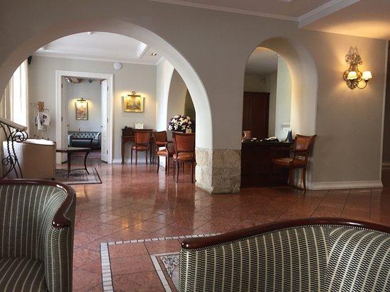 Leopolis Hotel: photo0.jpg