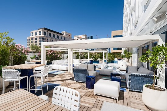 Hotel Azur Marseille Tripadvisor
