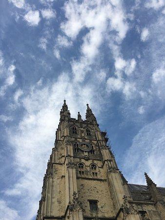 Canterbury Cathedral : photo7.jpg