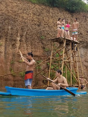 photo2.jpg - Picture of Grand Canyon Chiang Mai, Hang Dong - TripAdvisor