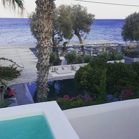 Bellonias Villas: IMG_20160828_232120_large.jpg