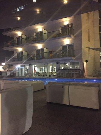 写真Hotel Som Fona枚