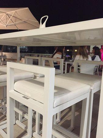 Hotel Som Fona: Lugar en el que la desconexiòn serà total