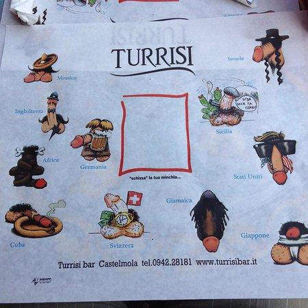 Bar Turrisi: photo0.jpg