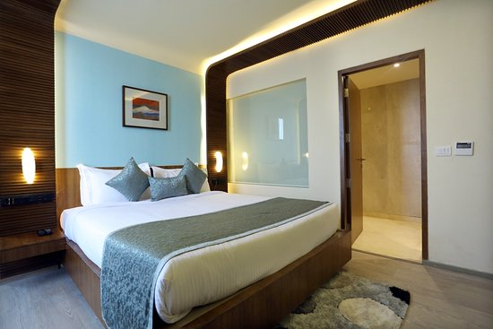 Regenta Orko's Kolkata by Royal Orchid Hotels Ltd