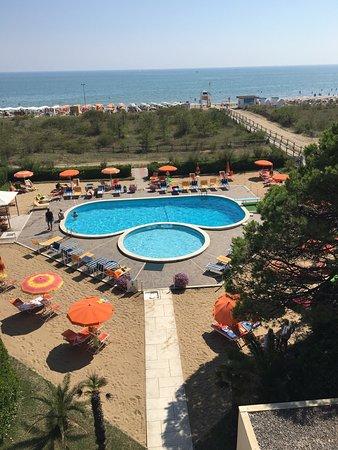 Park Hotel Bertha: photo0.jpg
