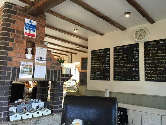 Bromsgrove, UK: photo0.jpg