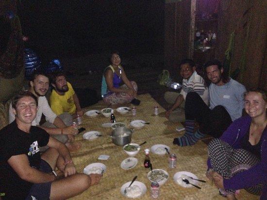 Sen Monorom, Cambodia: photo8.jpg
