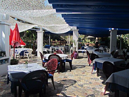 Hostel Mar Y Sal