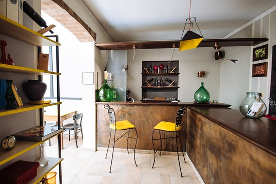 Boutique b b vintage updated 2017 reviews price for Hotel boutique palermo