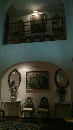 Residencial Os Manueis: Residencial Os Manueis