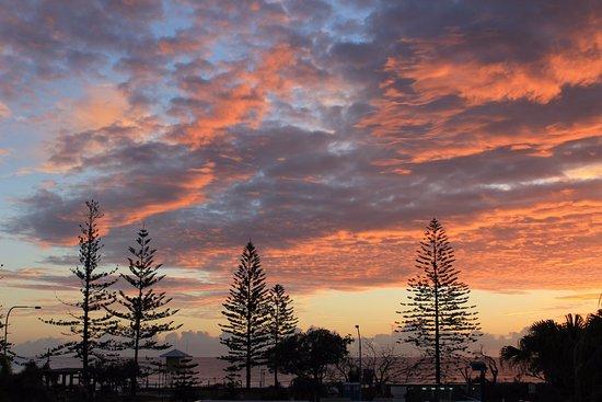 Imagen de Breakfree Alexandra Beach Premier Resort