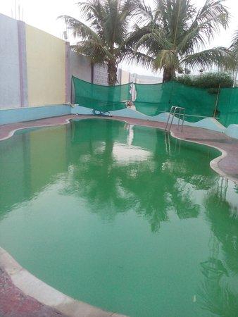 hotel paradise palace inn garden restuarants ajmer restaurant rh tripadvisor in
