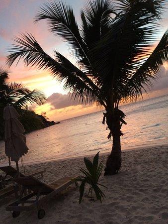 Four Seasons Resort Seychelles-billede