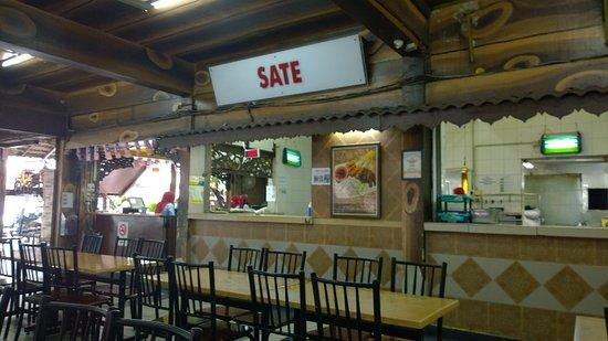 20 Tempat Makan Best Di Kajang No 16 Kesukaan Kami Saji My