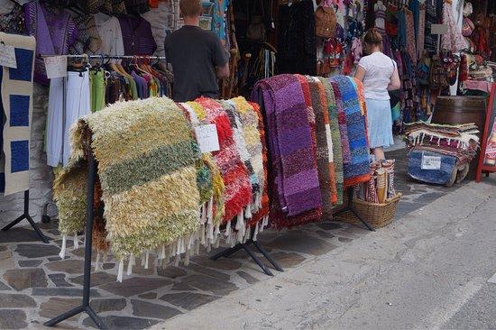 Las Alpujarras: photo5.jpg