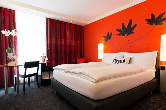 Photo of Hotel Basel