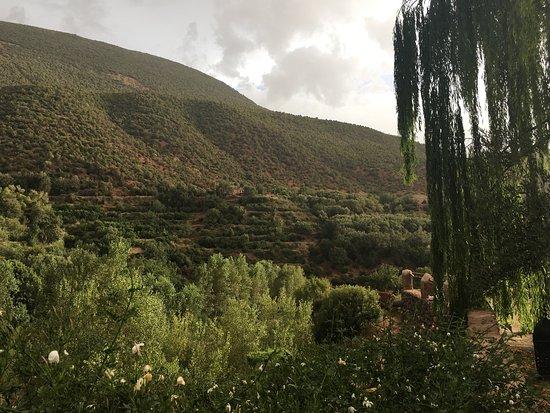 Ouirgane, Marokko: photo4.jpg