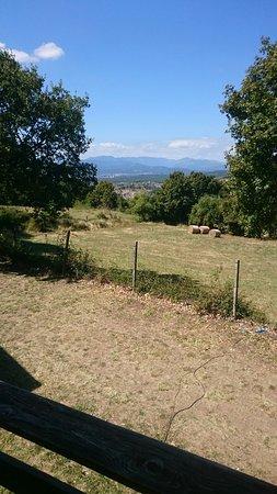 Darbres, France: TA_IMG_20160830_125744_large.jpg