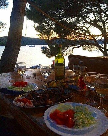 Murter Island, Κροατία: IMG-20160830-WA0001_large.jpg