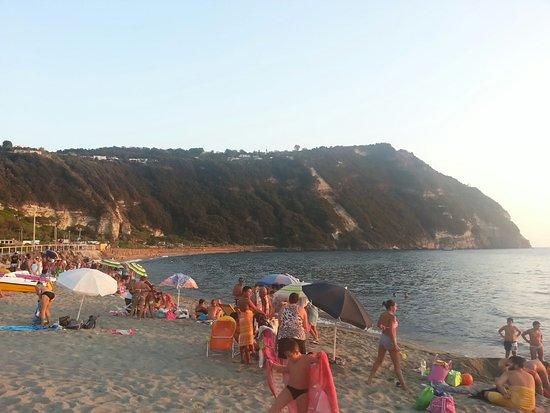 Spiaggia di Citara : 20160826_192632_LLS_large.jpg