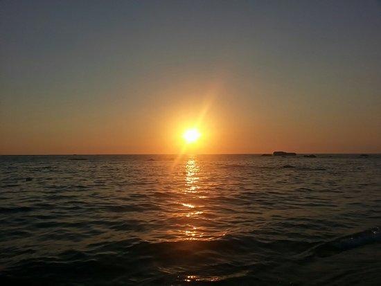 Spiaggia di Citara : 20160826_192425_LLS_large.jpg