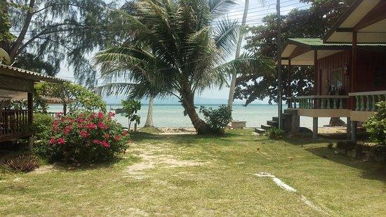 Blue Lotus Resort: IMAG0128_large.jpg