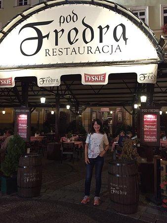 Restauracja JaDka: photo0.jpg