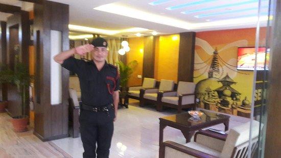 Kathmandu Grand Hotel: TA_IMG_20160830_165958_large.jpg