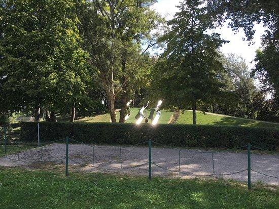 Donaupark: photo0.jpg