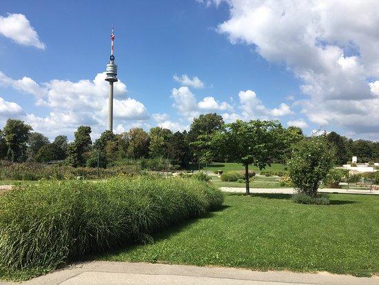 Donaupark: photo4.jpg