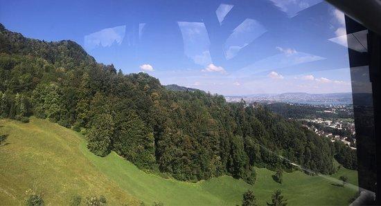 Adliswil, Schweiz: photo2.jpg