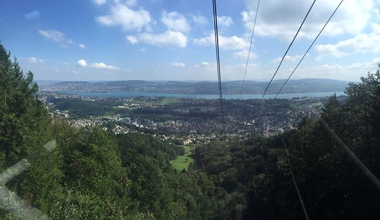 Adliswil, Schweiz: photo4.jpg