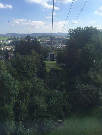 Adliswil, Schweiz: photo5.jpg