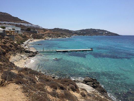 Mykonos Grand Hotel & Resort: photo3.jpg