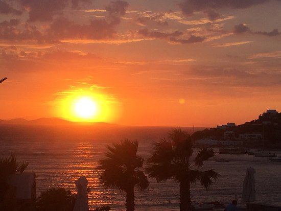 Mykonos Grand Hotel & Resort: photo5.jpg