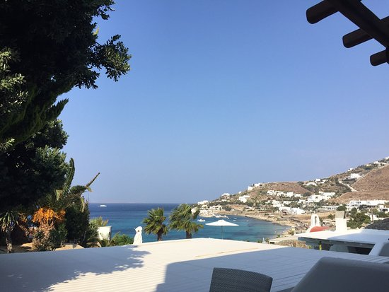 Mykonos Grand Hotel & Resort: photo6.jpg