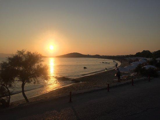 Agios Prokopios, Grecia: photo1.jpg