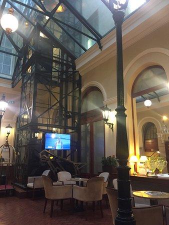 Rott Hotel: photo0.jpg