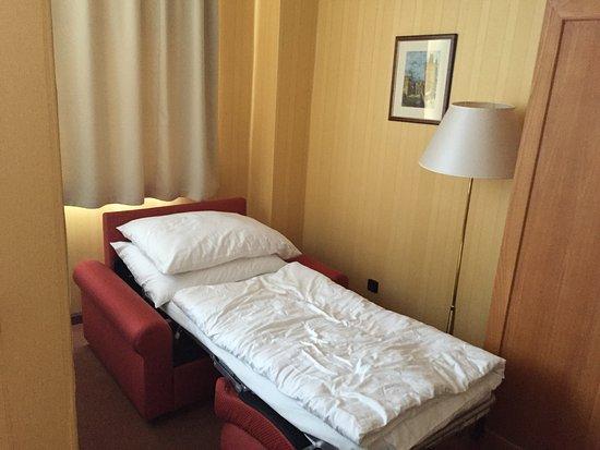 Rott Hotel: photo2.jpg