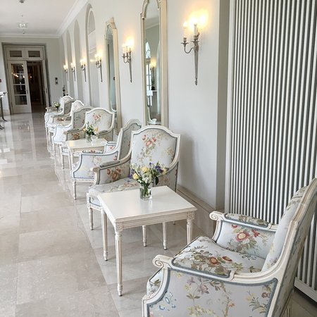 Grand Hotel Heiligendamm: photo3.jpg