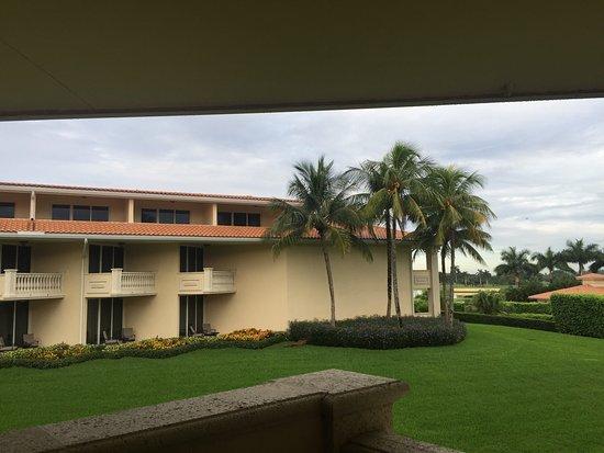 Doral, FL: photo8.jpg
