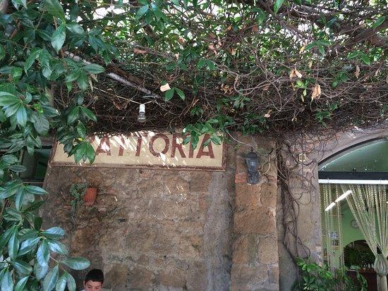 Tuscania, Italië: photo0.jpg