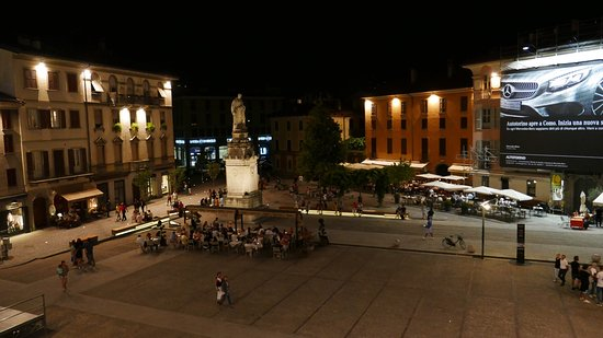 Albergo Firenze: photo0.jpg