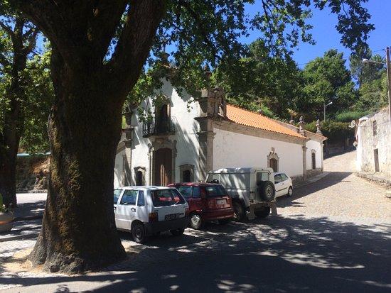 Seia, Portugal: photo4.jpg
