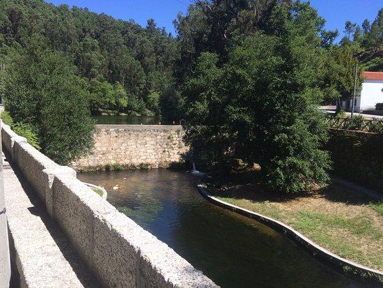 Seia, Portugal: photo6.jpg