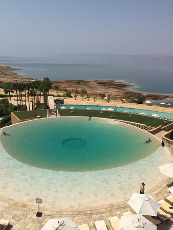 Kempinski Hotel Ishtar Dead Sea: photo7.jpg