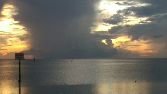 Hudson, FL: IMAG0397_large.jpg