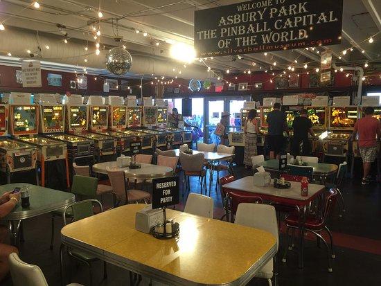 Asbury Park, نيو جيرسي: photo1.jpg