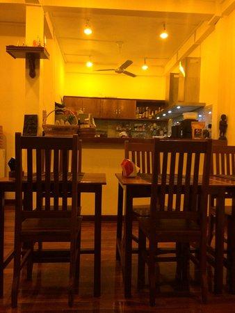Don Khone, ลาว: photo0.jpg